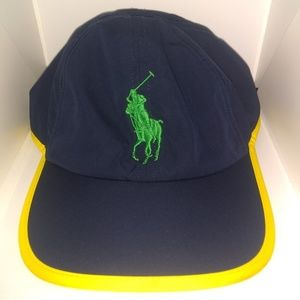 520fd74be6f Polo by Ralph Lauren Hats for Men